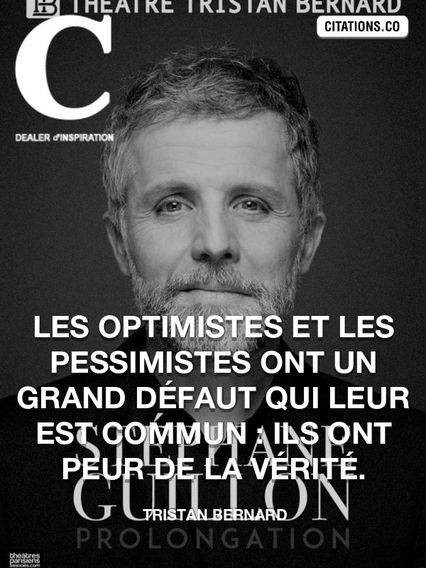 Citation de Tristan Bernard-5a2da0522d9e7