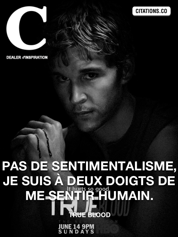 Citation de True Blood-5a9da1c652a21