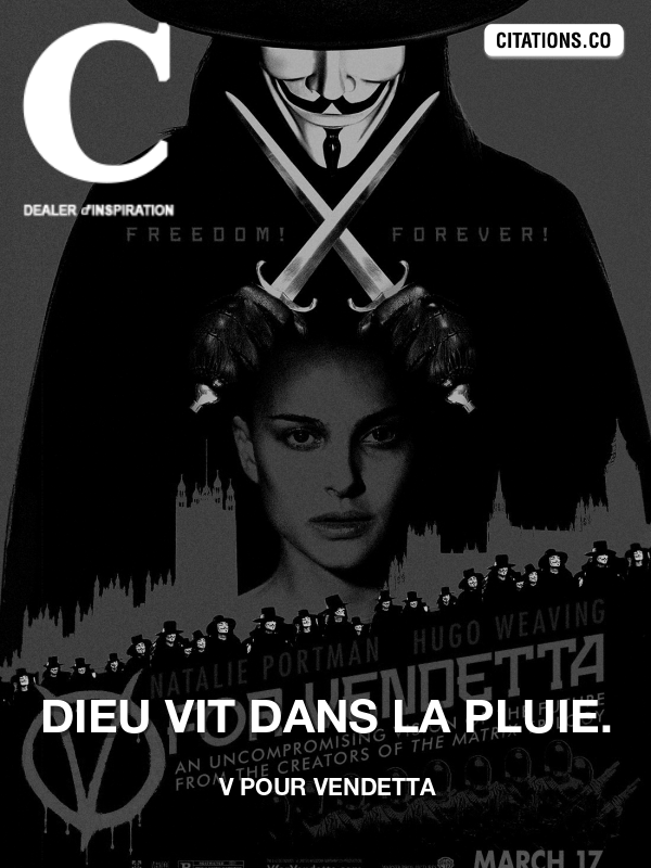 Citation de V Pour Vendetta-5a4c6359a0bc8