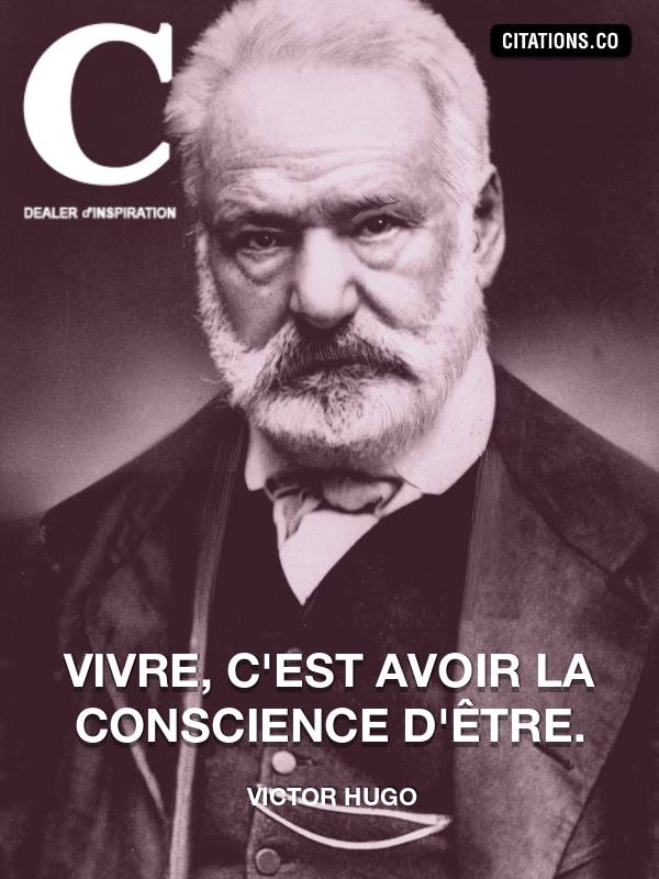 Citation de Victor Hugo-5a06bc151b091