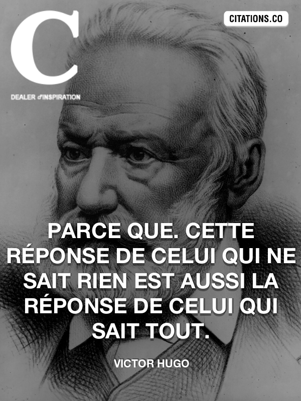 Citation de Victor Hugo-5a3b943168062