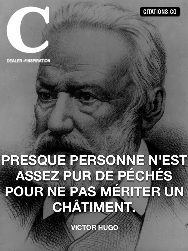 Citation de Victor Hugo-5a3d725216ae0