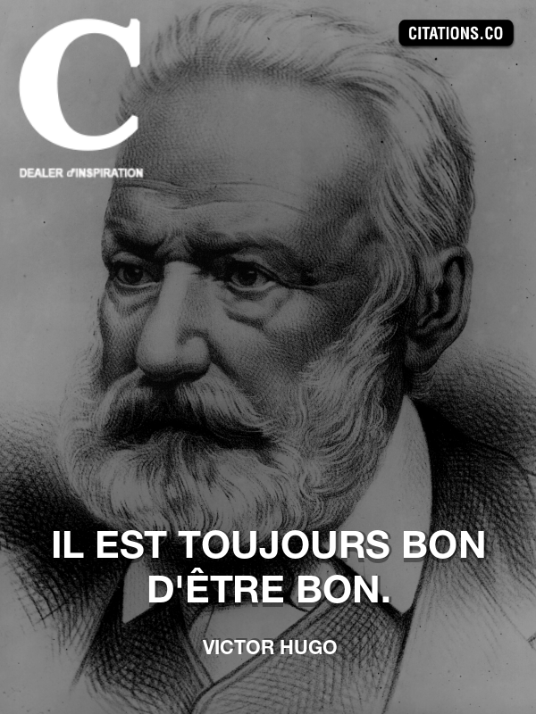 Citation de Victor Hugo-5a5235f1b88c2