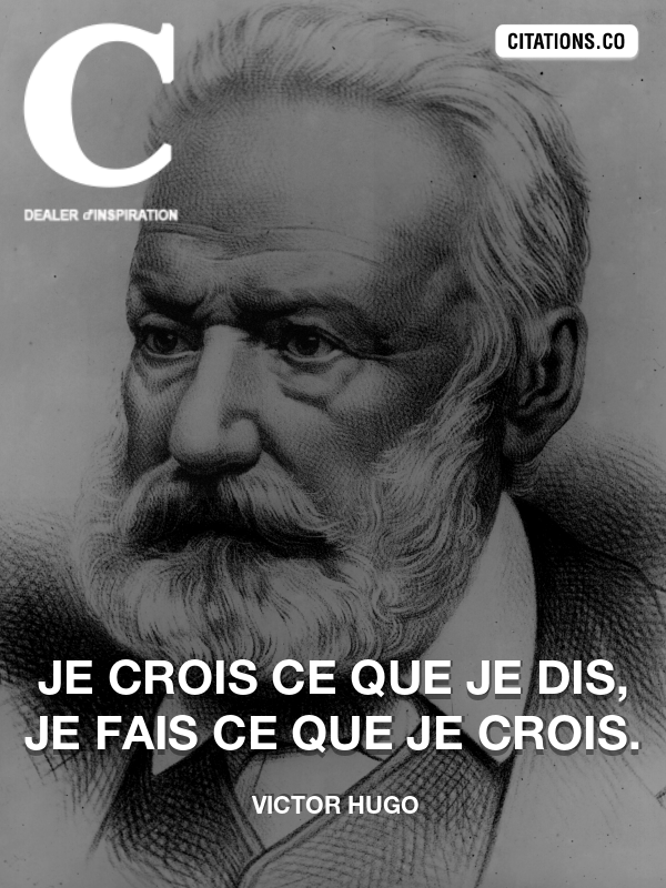 Citation de Victor Hugo-5a54d8f206f16