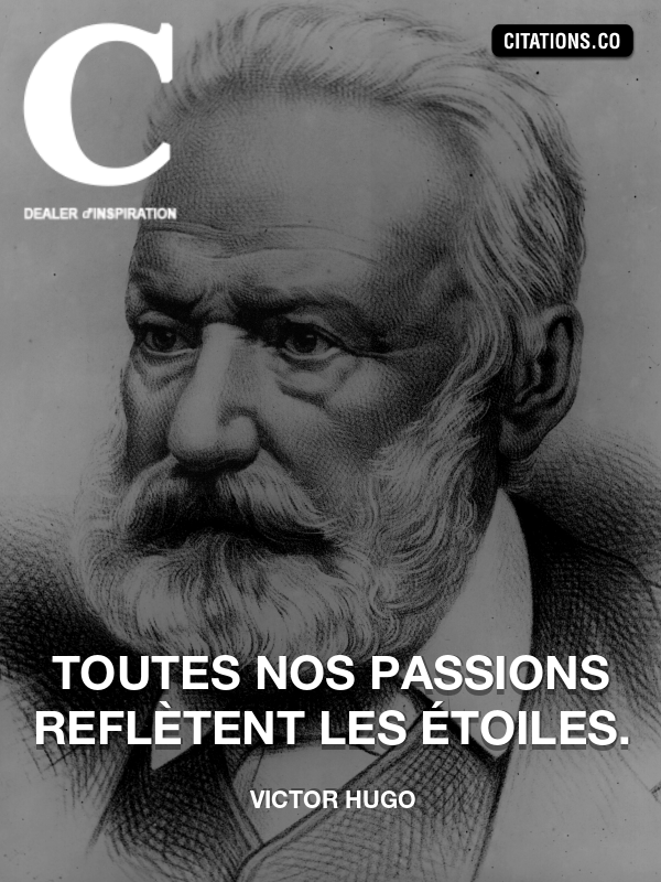 Citation de Victor Hugo-5a5e83f39ff37