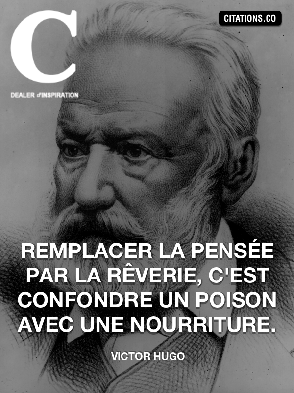 Citation de Victor Hugo-5a5fb954c2de5