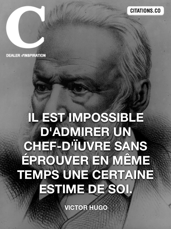 Citation de Victor Hugo-5a8200528d9a2