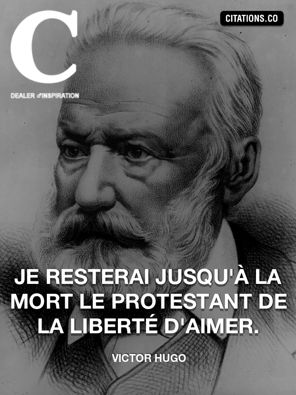 Citation de Victor Hugo-5a8351d4cb7ee