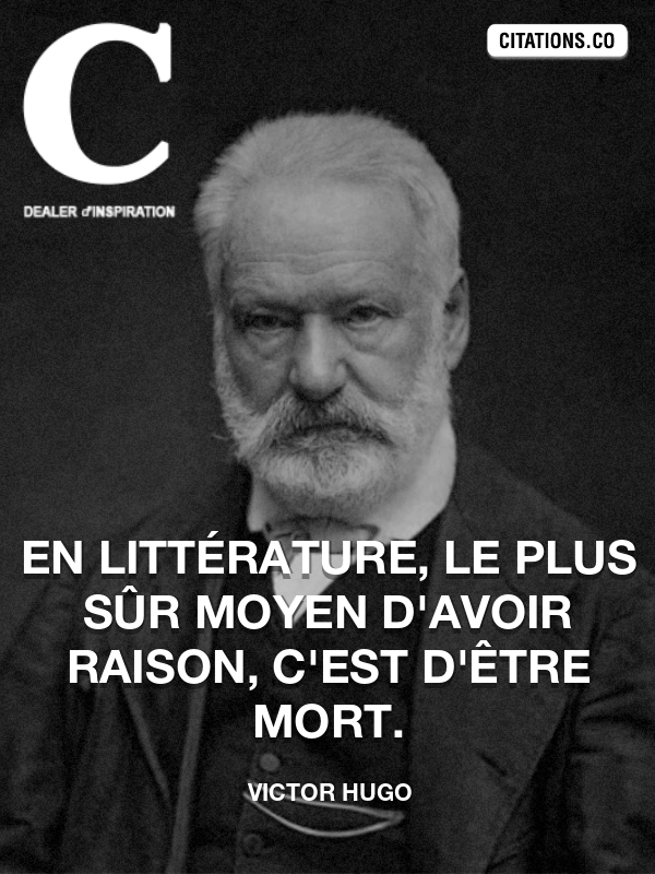 Citation de Victor Hugo-5ab28f9f741b6