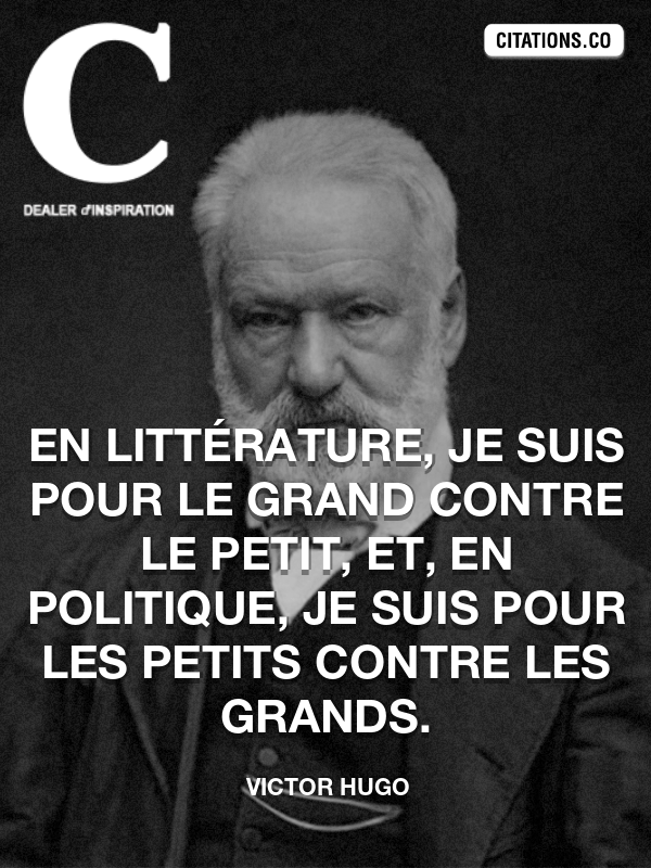 Citation de Victor Hugo-5ab56ad2a490d