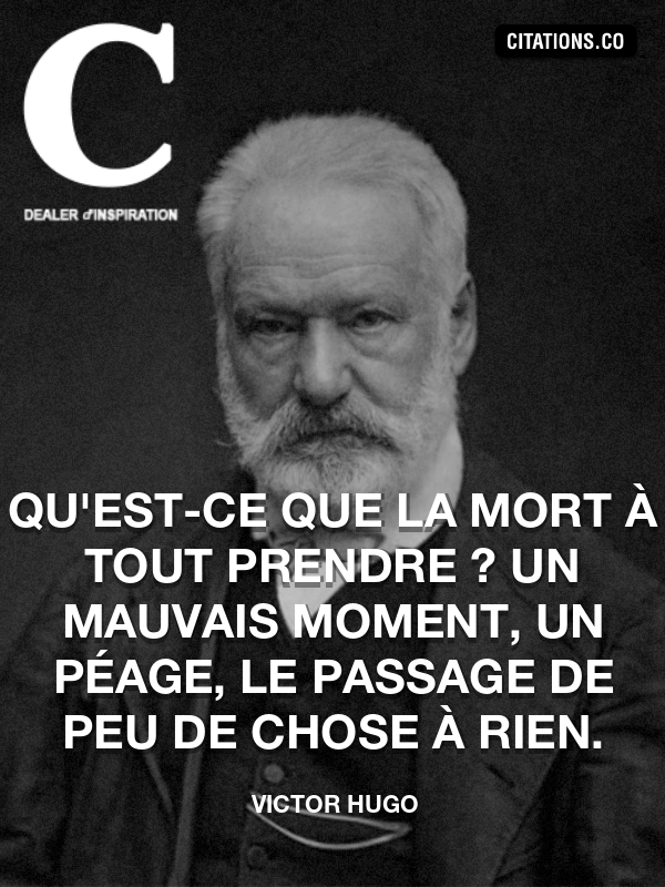 Citation de Victor Hugo-5acbc6475c7d9