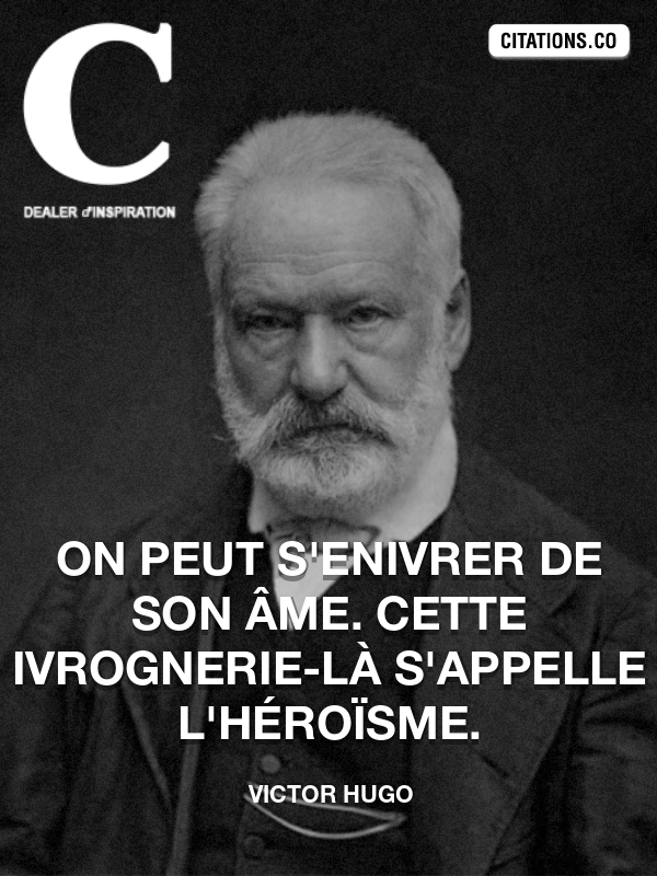 Citation de Victor Hugo-5acf4a415d8c6