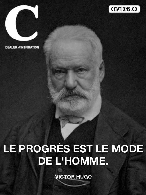Citation de Victor Hugo-5b160ac1ccc57