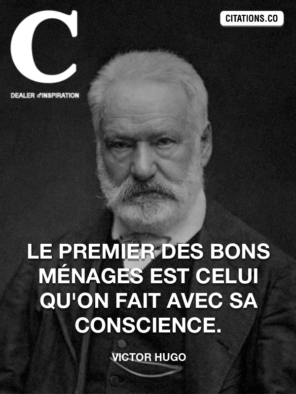 Citation de Victor Hugo-5b32d381438f9