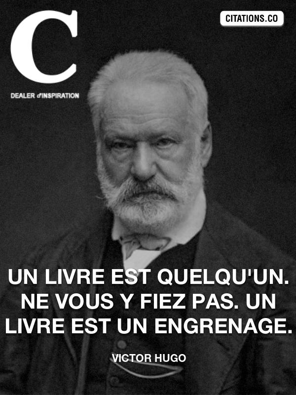 Citation De Victor Hugo Citation N 10489