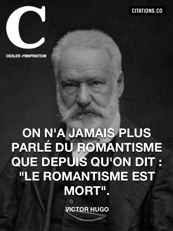 Citation de Victor Hugo-5dbd459f7cd1b