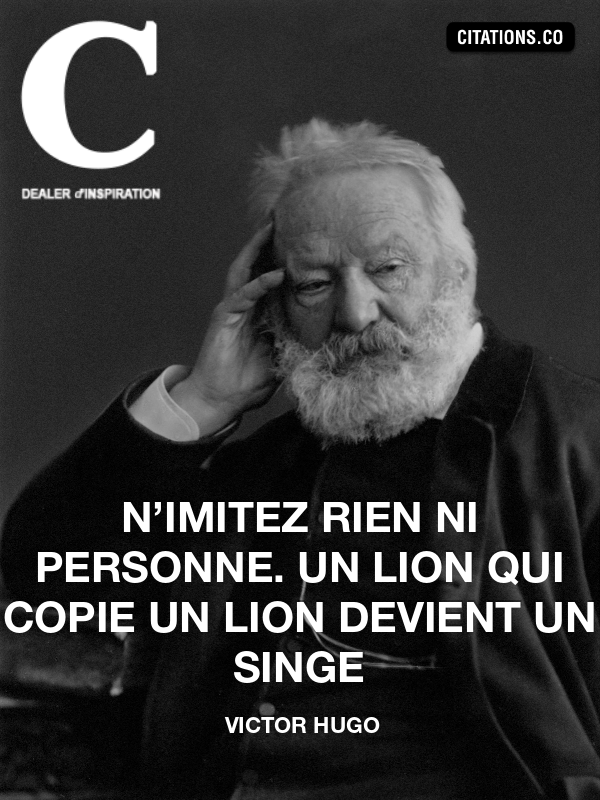 Citation de Victor Hugo-981134