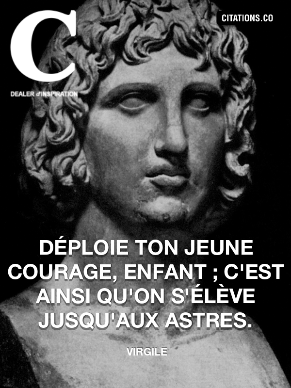 Citation de Virgile-5adc79414feda