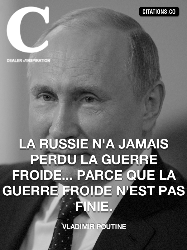 Citation de Vladimir Poutine-5ac15662a202f