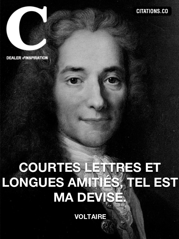 Citation de Voltaire-5a5e13724cc49