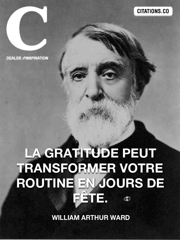 Citation de William Arthur Ward-5a5c6d92151c2