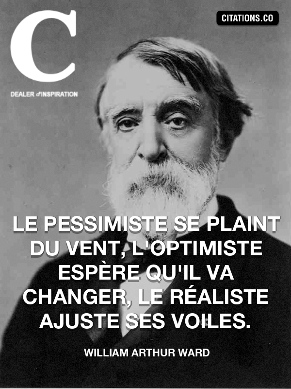 Citation de William Arthur Ward-5b0a65820a28f