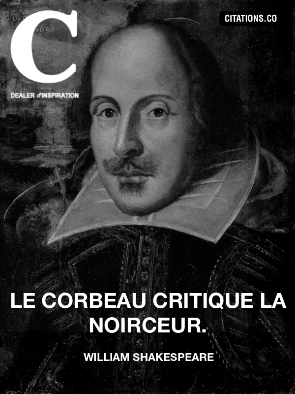 Citation de William Shakespeare-5a1736d48ec1d