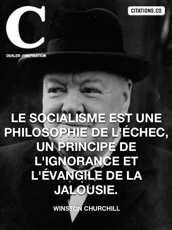 Citation de Winston Churchill-5a2feef66fb44