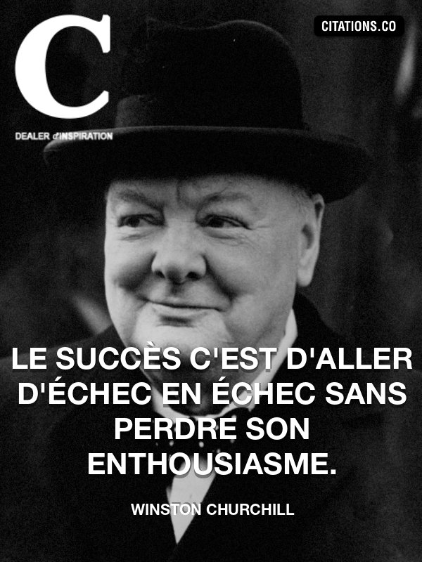 Citation de Winston Churchill-5a55659214f2c