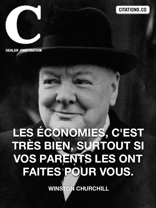 Citation de Winston Churchill-5ab4357315a5e