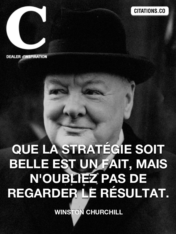 Citation de Winston Churchill-5ad3cb61cff48