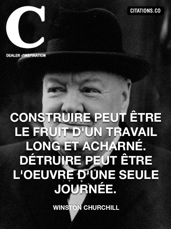 Citation de Winston Churchill-5af43441874d4