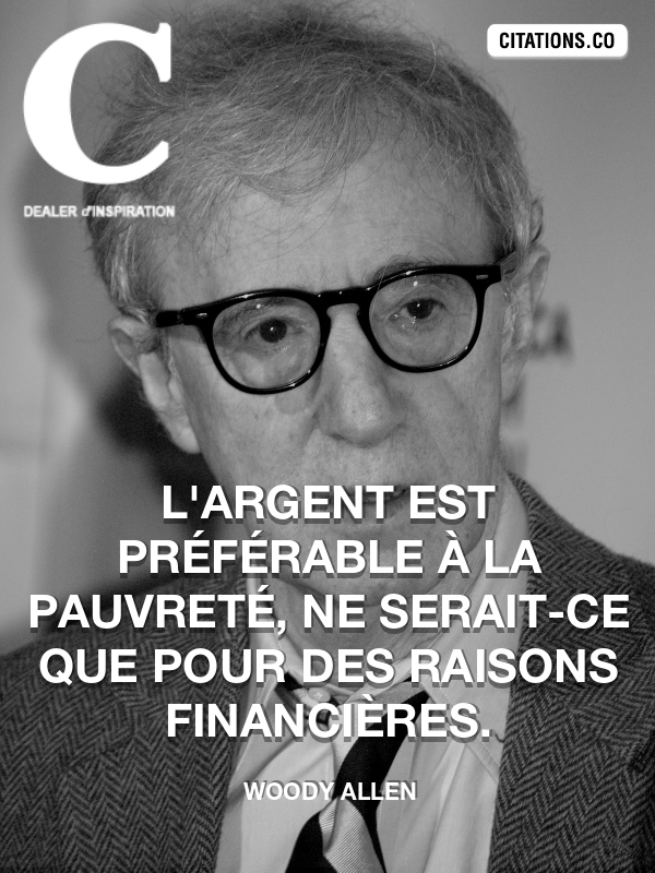 Citation de Woody Allen-5a6fc393025ff