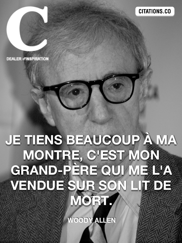 Citation de Woody Allen-5ac80a01c7a7f
