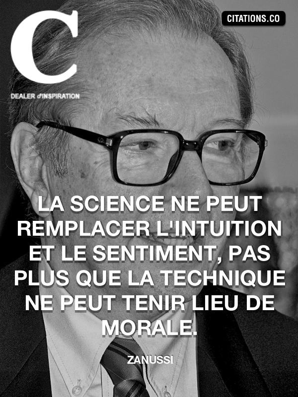 Citation de Zanussi-5aa50c31c12c8