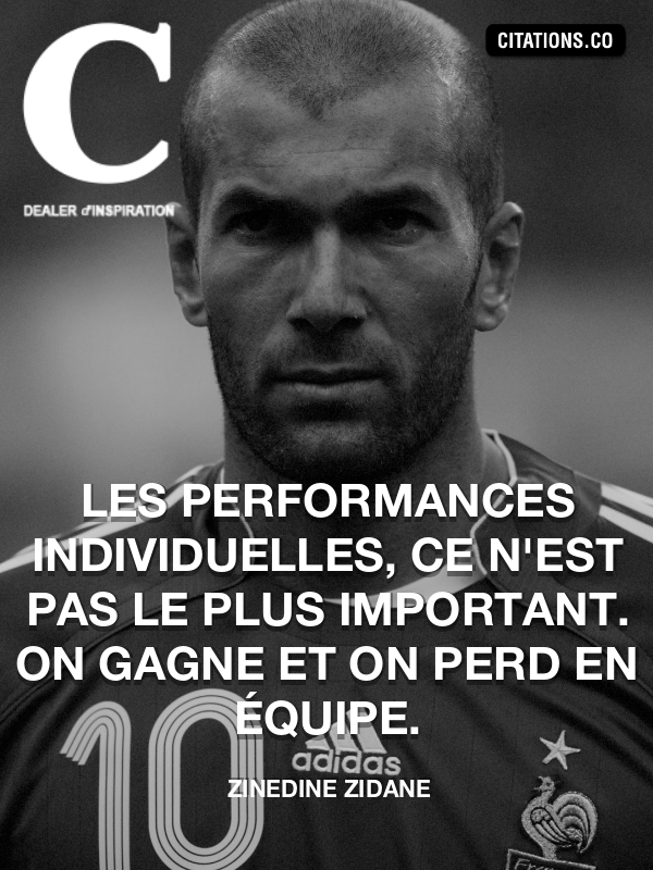 Citation de Zinedine Zidane-5a5ed851b53be