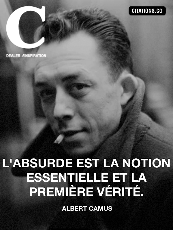 Citation de albert camus-10821888