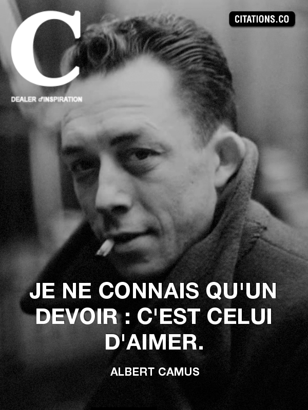 Citation de albert camus-11417706