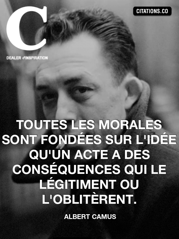 Citation de albert camus-1992760