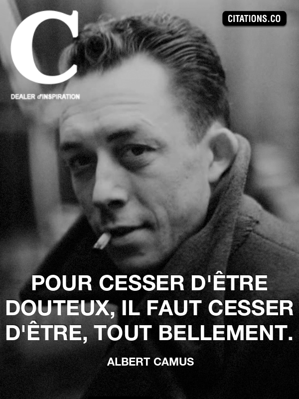 Citation de albert camus-6165564