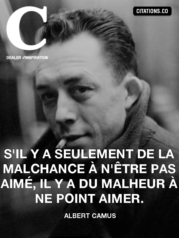 Citation de albert camus-62857080