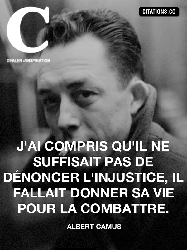 Citation de albert camus-912170