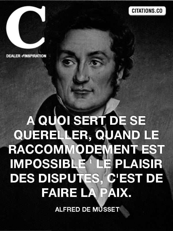 Citation de alfred de musset-17050728