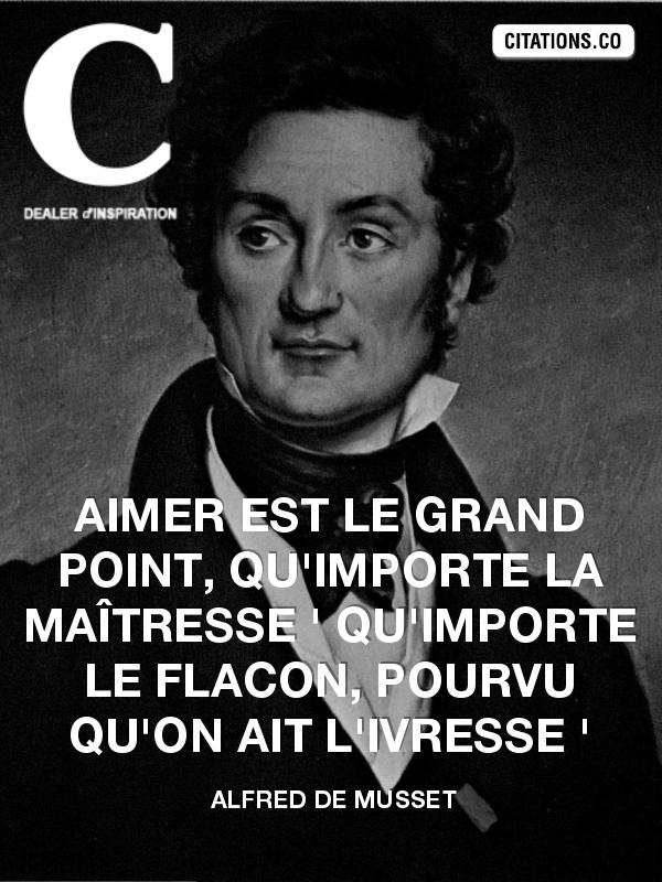 Citation de alfred de musset-2200828