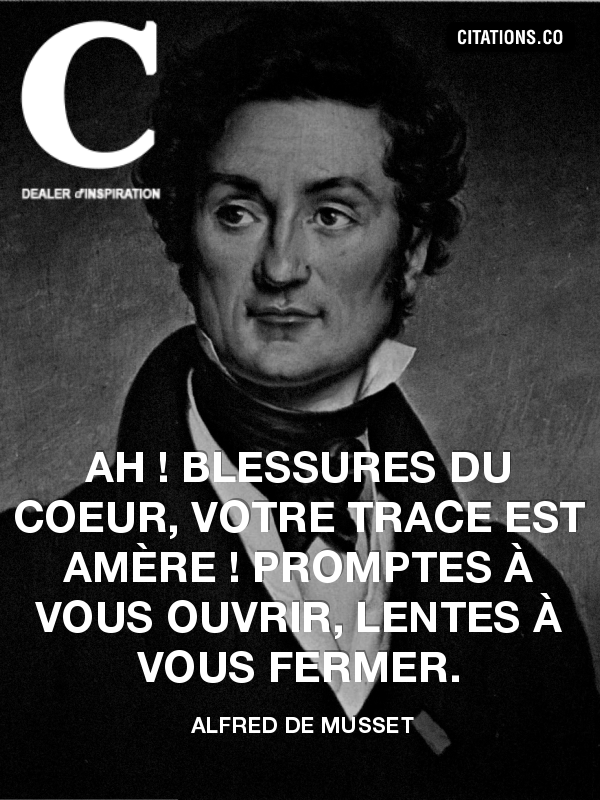 Citation de alfred de musset-2803572