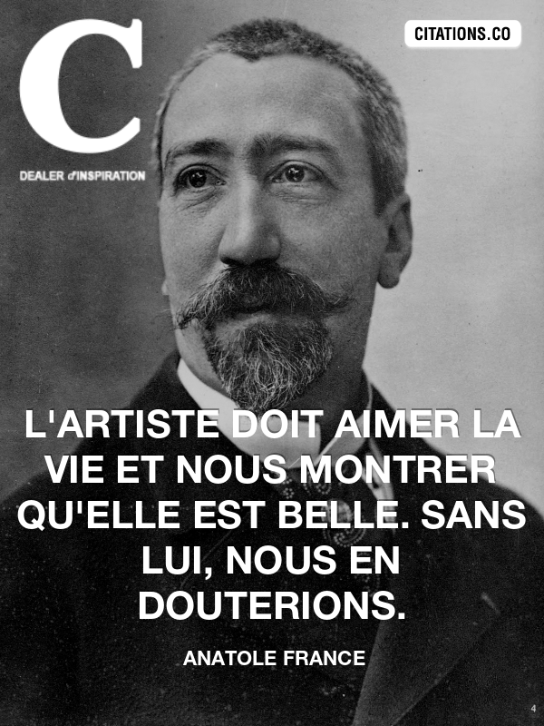 Citation de anatole france-26838750