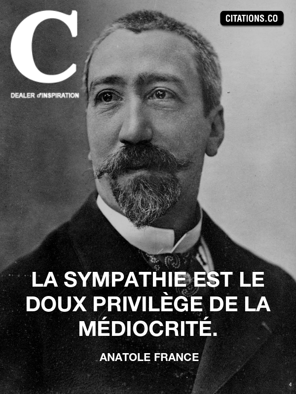 Citation de anatole france-27826280