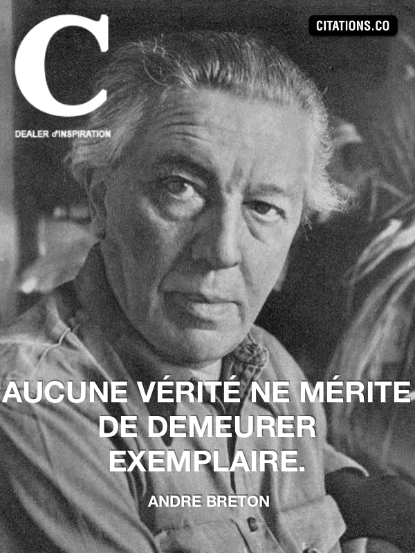 Citation de andre breton-14949550
