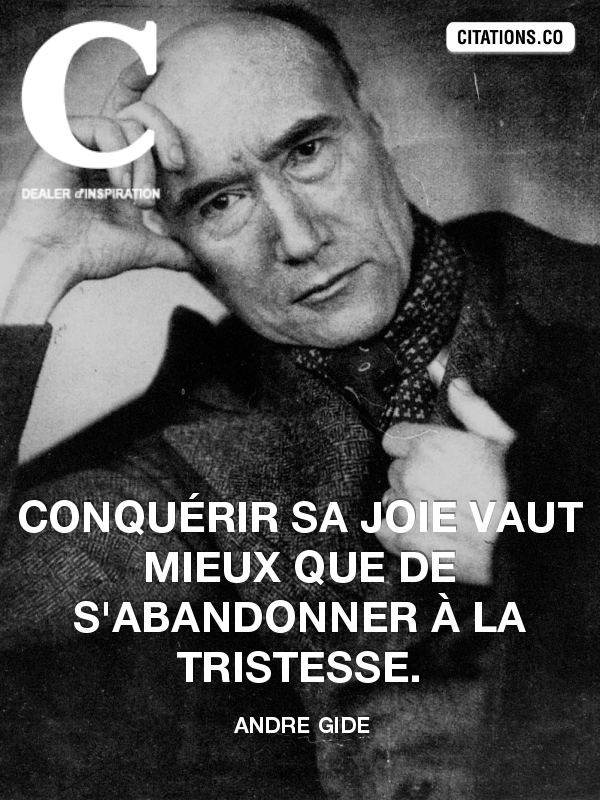 Citation de andre gide-16489872