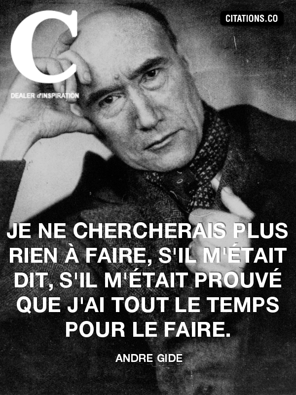 Citation de andre gide-530112